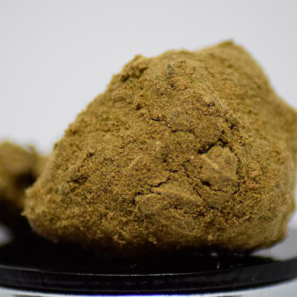moon rocks special weed rush