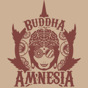 amnesia fem buddha seeds
