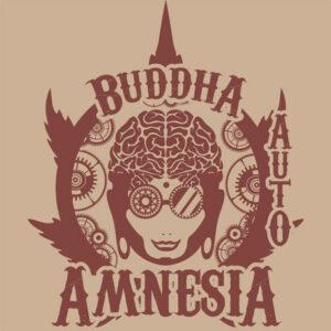 amnesia auto buddha seeds