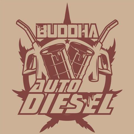 diesel auto buddha seeds