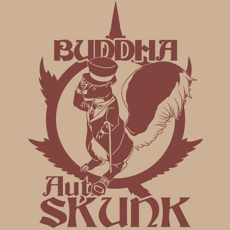 skunk auto
