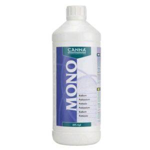 CANNA MONO POTASSIO (K) 20% 1L