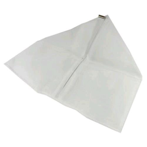 Piramide di ricambio per Ice Washer