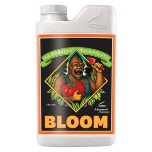 ADVANCED NUTRIENTS BLOOM 500ML PH PERFECT