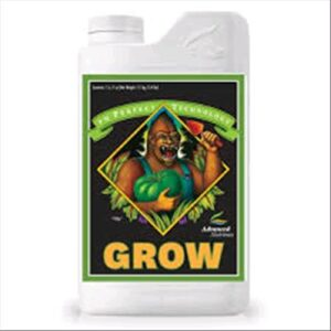 ADVANCED NUTRIENTS GROW 500ML PH PERFECT
