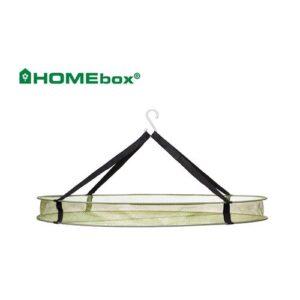 Homebox - Drynet 60
