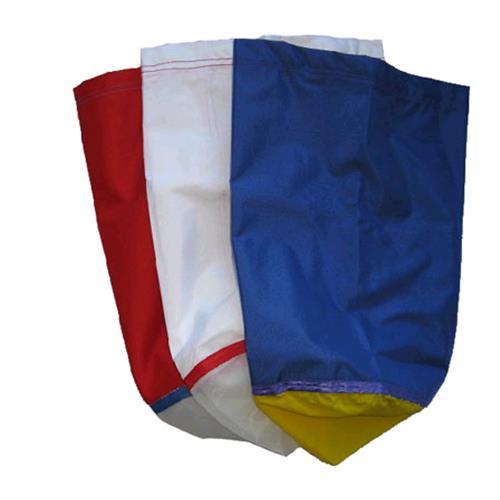 Bubblebag - Lite single bag