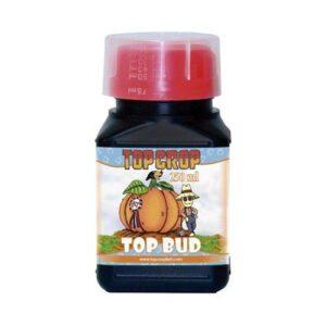 TOP CROP - TOP BUD
