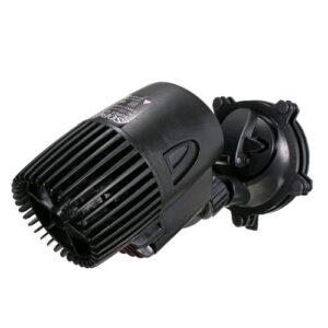AGITATORE D'ACQUA 3W (WAVE MAKER)
