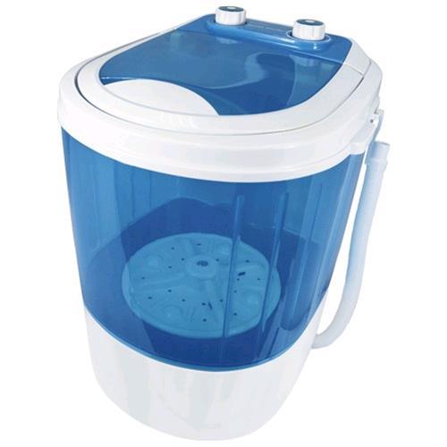 Ice Washer machine