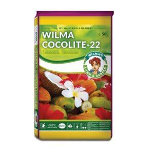 ATAMI - WILMA COCOLITE 22