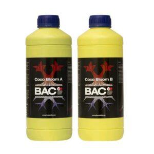 B.A.C. - COCCO BLOOM