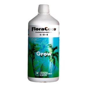 GHE - FLORACOCO GROW 1L