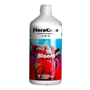 GHE - FLORACOCO BLOOM 1L