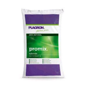 PLAGRON PROMIX
