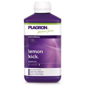 PLAGRON - LEMON KICK