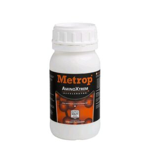 METROP AMINOXTREM BLOOM STIMULATOR
