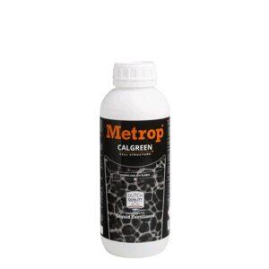 METROP CALGREEN CELL STRUCTURE