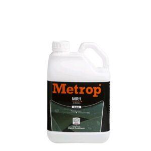METROP MR1 GROW