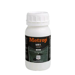 METROP - MAM MOTHER PLANT