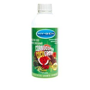 HY-GEN - CORNUCOPIA COCOGROW - 1L