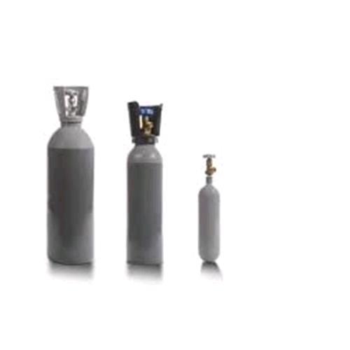 BOMBOLA CO2 RICARICABILE PROFESSIONALE