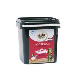 BIOTABS - BACTREX - 1 KG