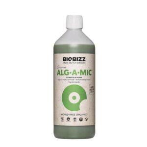 Biobizz - Alg-A-Mic