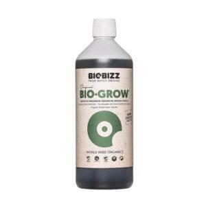 Biobizz - Bio grow