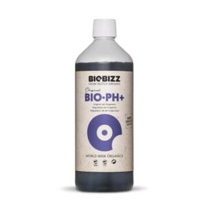 BIOBIZZ BIOPH + 100% ORGANIC