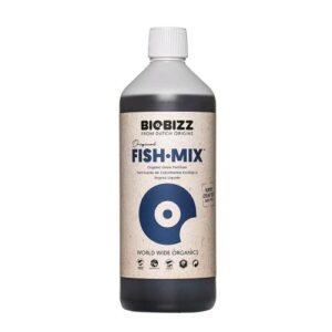 Biobizz - Fish Mix