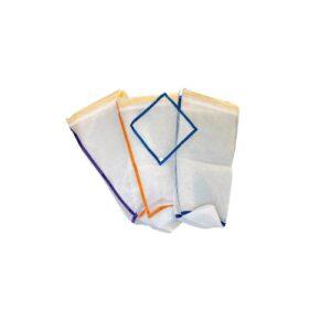 Kit 3 sacchi da 20 lt