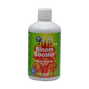 GHE/T.A. - BLOOM BOOSTER 0,5L (EX BIOBUD)