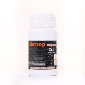 METROP CALGREEN LITE CELL STRUCTURE
