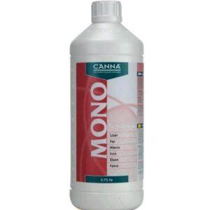 CANNA MONO FERRO (FE) 15%