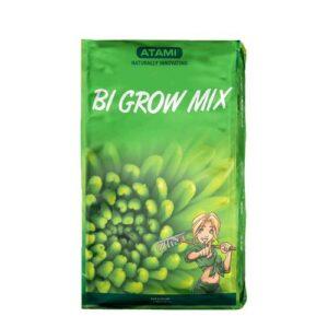 ATAMI TERRA BIO GROWMIX 20L