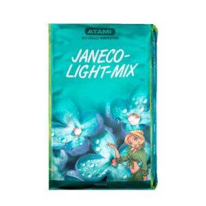 TERRA JANECO LIGHTMIX 20L