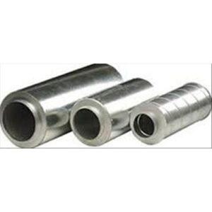 Silenziatore Can-Filters per aspiratore