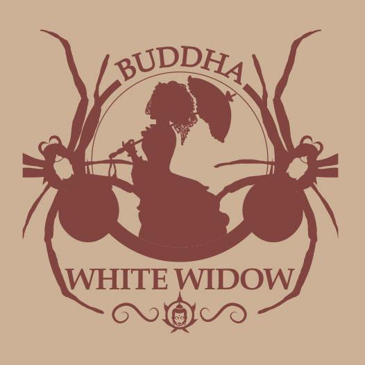 white widow fem buddha seeds