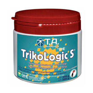 subculture trikologic s