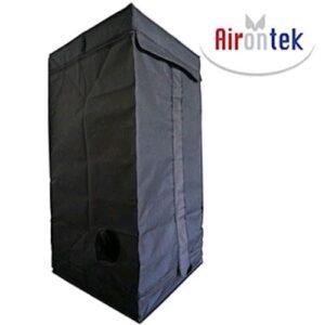 Growbox Airontek Lite Growroom