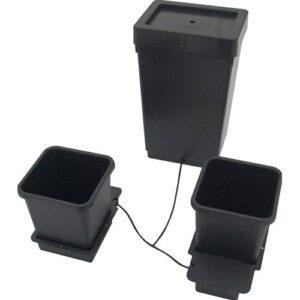 AUTOPOT - 1 Pot System