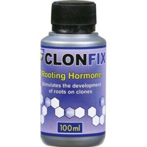 HESI - CLONFIX 100ML
