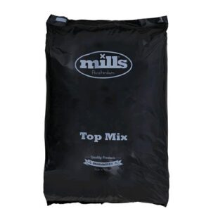 MILLS - MILLS TOP MIX 50L