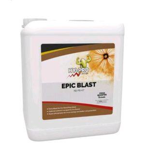 HY PRO - EPIC BLAST 5L