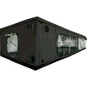 MAMMOTH ELITE HC900L - 450X900X240