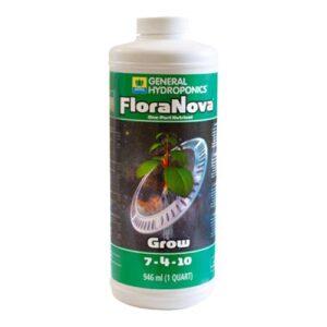 GHE FLORANOVA GROW SUPERCONCENTRATO