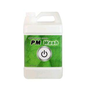 NPK INDUSTRIES - PM WASH - 1L