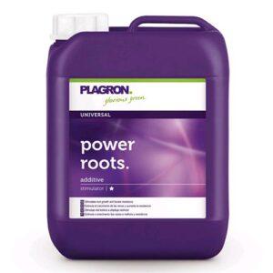 PLAGRON POWER ROOTS 5L