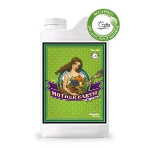ADVANCED NUTRIENTS ORGANIC-OIM MOTHER EARTH SUPER TEA BLOOM 1L